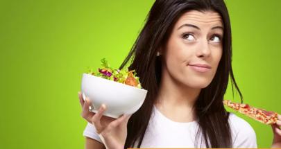 تقرير يحذر النساء من أطعمة بعد بلوغهن الثلاثين image
