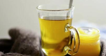 فوائد تناول القرفة مع العسل image