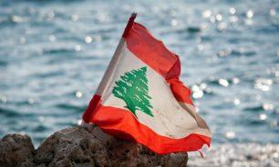أيّ سيناريوهات تنتظر لبنان بعد تهاوي المبادرة الفرنسية؟ image