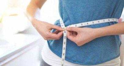امرأة تكشف سر فقدانها 45 كيلوغراما خلال عام image
