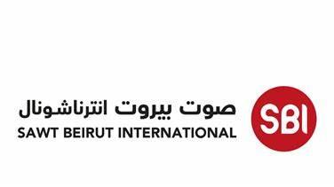 صوت بيروت انترناشونال يدين الجريمة التي طالت مبنى الجلاء في غزة image