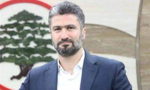 معلوف: الحرمان من الطاقة أرحم من الفساد image