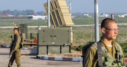 هل فعلاً فشلت القبّة الحديدية الاسرائيلية؟ image