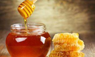 هذا ما تفعله ملعقة عسل يومياً في جسمنا image