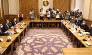 الحوار التركي المصري في مصلحة من؟ image