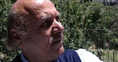 قيامة لبنان المنتظرة في قيامة القضاء image