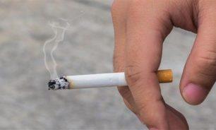 سيجارة المتوفي أحرقت المنزل! image