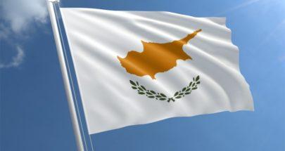 جسر جوي الى قبرص image