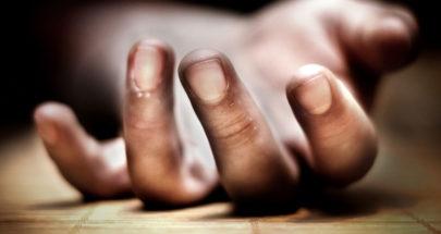 جثة مجهولة في سهل مرجعيون! image