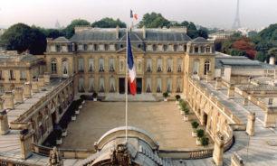 """العقوبات الفرنسية لم توفر """"المستقبل"""" ولا """"التيار""""... image"""