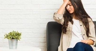 ما أسباب النسيان لدى المرأة أثناء الحمل؟ image