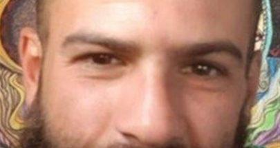 """""""اجعلوا المتعذّر ممكناً""""... نداء من عائلة هادي حكيّم! image"""