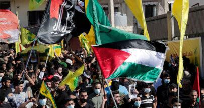 """حسابات """"حزب الله"""" لعدم التورّط image"""