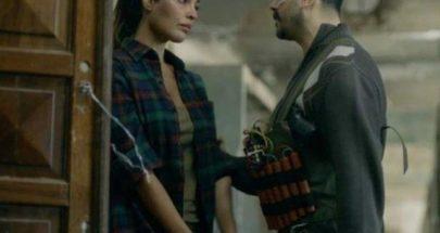 """جزء ثان من مسلسل """"2020"""".. ماذا عن كواليس تجارة المخدرات في لبنان؟ image"""