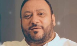إبن خالد مقداد يعلن هذه المفاجأة عن والده image