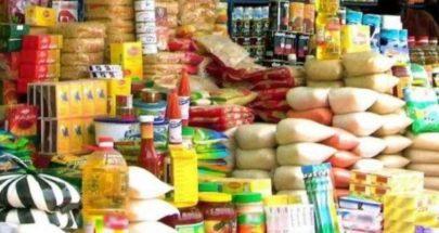 ماذا يأكل اللبنانيون من البضائع الجديدة وبأي أسعار؟ image