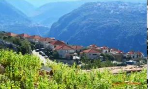 كيف إنهار لبناننا الجميل فجأة؟ image