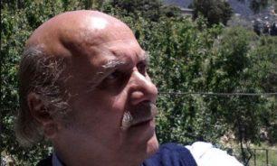 أبحث عن الصوت والسوط طرداً لرعاة لبنان image