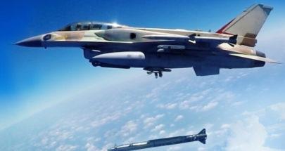 هل تخطّط إسرائيل للحرب فعلاً؟ image