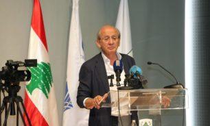 بيار عيسى: بدأ العمل الحقيقي لاستعادة لبنان من أيدي الفاسدين والمجرمين image