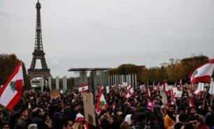 رسالة من فرنسا إلى لبنان.. هذا ما جاء فيها image