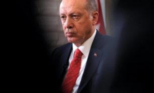"""""""شراكة نفطية"""".. أردوغان يدعو أذربيجان للتعاون مع ليبيا image"""