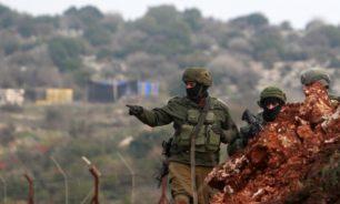 تحركات كثيرة لآليات العدو وإنتشار كبير للجنود.. ماذا يحصل في الجنوب؟ image