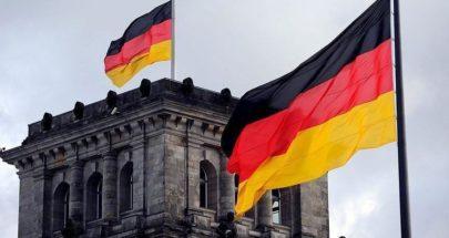 ألمانيا توقف عالماً روسياً يُشتبه بأنه يتجسس لحساب موسكو image