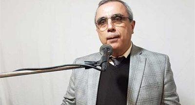 دعوة من رئيس إتحاد بلديات الجومة لحلّ هذه المشكلة! image
