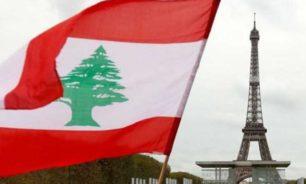لماذا فشلت خطط فرنسا في إنقاذ لبنان؟ image