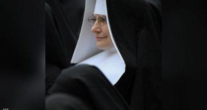الحكم على راهبة هرّبت لاجئاً بحقيبة سفر image