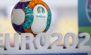 """""""اليويفا"""" يؤكد عدم وجود خطة لنقل نهائي """"يورو 2020"""" من ويمبلي image"""
