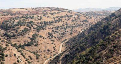سورية تشفط لبنان: ملايين الدولارات تذهب عبر التهريب image
