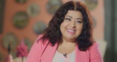 بالفيديو: ليليان نمري تتلقى لقاح كورونا بطريقة كوميدية image