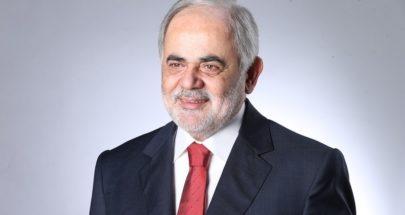 أبو زيد تابع الخطوات العملية لتصنيع لقاح سبوتنيك v في لبنان image