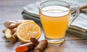 4 مشروبات سحرية مضادة للالتهاب image
