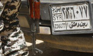 """الحدود اللبنانية ــ السورية: ابن الـ24 عاما """"المهربجي"""" يخبرنا… image"""