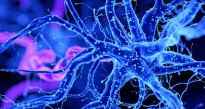 دراسة تحدد كيف يرتبط كورونا بضعف الإدراك الشبيه بمرض ألزهايمر image
