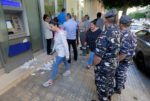 أزمة مصارف لبنان تطال أموالاً يمنية... ملايين محجوزة image