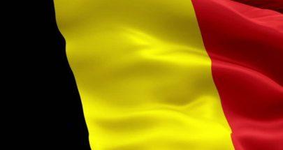قتلى ومفقودان بانهيار مدرسة قيد الإنشاء في بلجيكا image