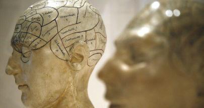 أطباء أعصاب يحددون أسهل طريقة للتعلم والحفظ image