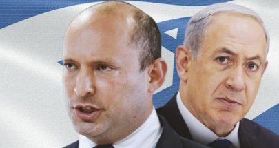 خليفة نتانياهو: قاتل أطفال قانا وعاشق الحروب ضدّ لبنان image
