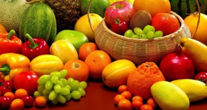 هذه الفواكهة تساعدك على حرق الدهون image