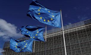 الإتحاد الأوروبي يدخل على خط حل أزمة سد النهضة image