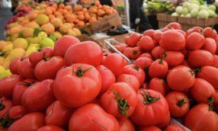 مواد غذائية لا ينصح بتناولها مع الطماطم image