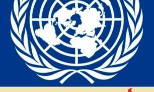تضاعف عدد النازحين في الأعوام الأخيرة.. هذا ما كشفته الأمم المتحدة! image