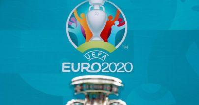 كأس أوروبا... 4 مباريات هامة في ختام المجموعتين الثانية والثالثة image