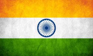 سفارة الهند احتفلت باليوم العالمي لليوغا image