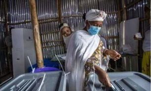 الاتحاد الأفريقي: الانتخابات الإثيوبية تحلت بالمصداقية والسلمية image