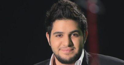 محمد بشار يثير إعجاب المتابعين بهذه الصور image
